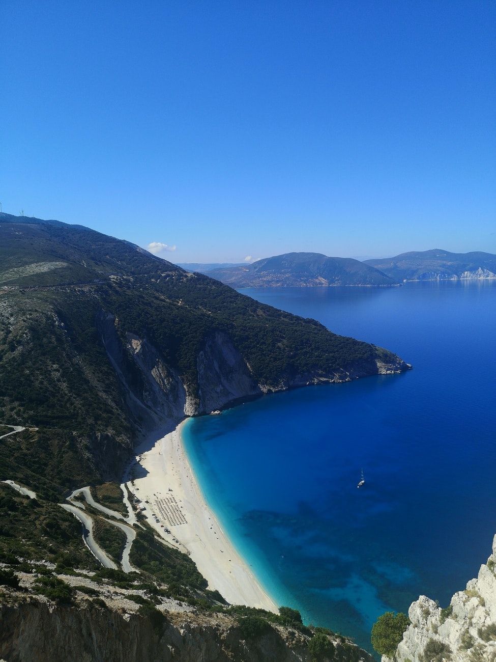Travel Agency Kefalonia - Private Tours Kefalonia - Kefalonia Excursions - Kefalonia Tours  - Kefalonia Transfers- Taxi Transfers Kefalonia - Bust Transfers Kefalonia - Minivan Transfers Kefalonia - Private Transfers Kefalonia - Wedding Transfers Kefalonia